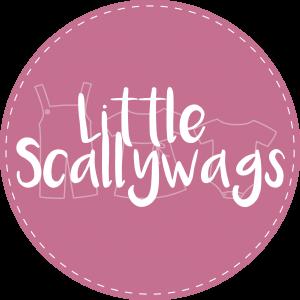Little Scallywags